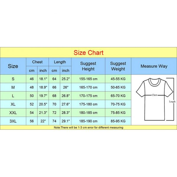Haikyuu T Shirt White Color Mens Fashion Short Sleeve Anime Haikyuu T shirt Tops Tees tshirt 5 - Haikyuu Merch Store