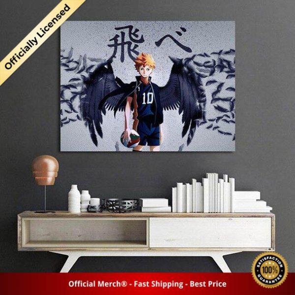 product image 1406020402 - Haikyuu Merch Store