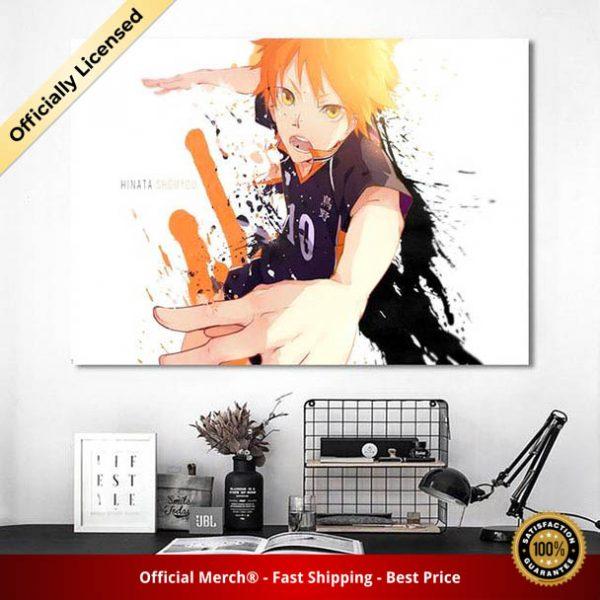 product image 1406020403 - Haikyuu Merch Store