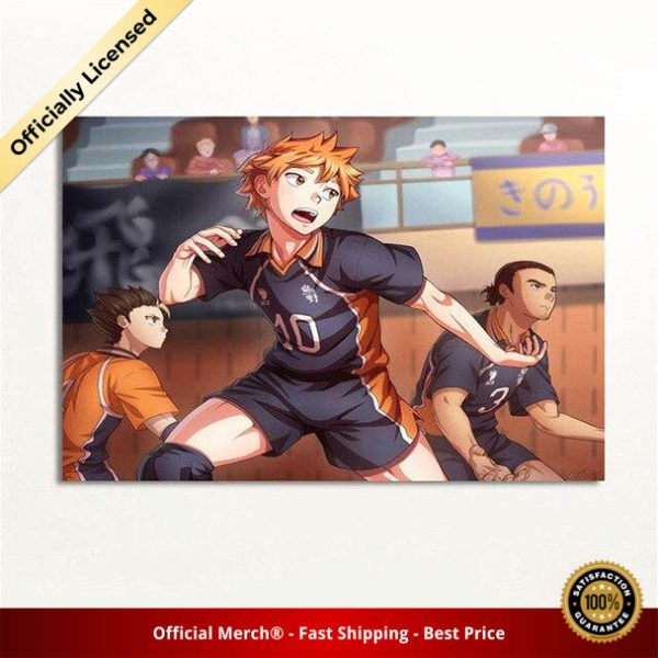 product image 1406020408 - Haikyuu Merch Store