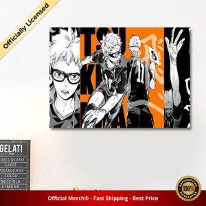 product image 1406020410 - Haikyuu Merch Store