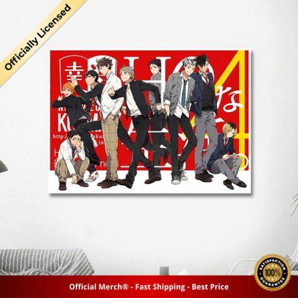 product image 1406020415 - Haikyuu Merch Store