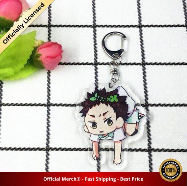 product image 1407027189 - Haikyuu Merch Store