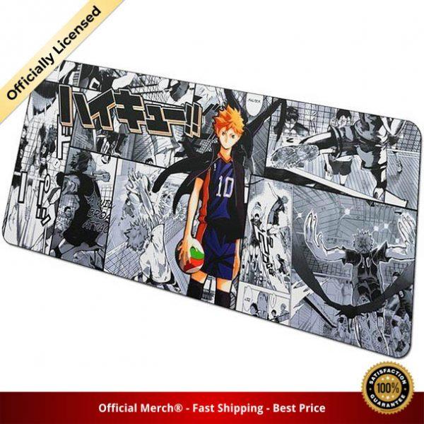 product image 1428539893 - Haikyuu Merch Store