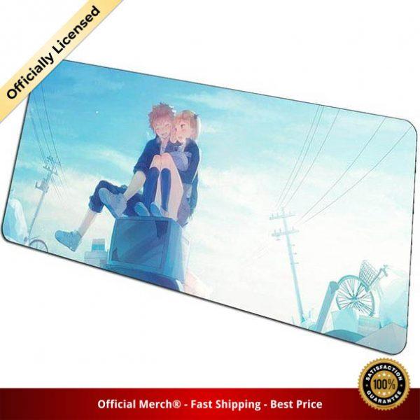 product image 1428539896 - Haikyuu Merch Store