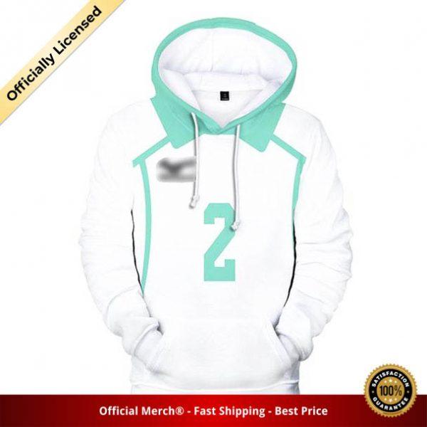 product image 1453684142 - Haikyuu Merch Store