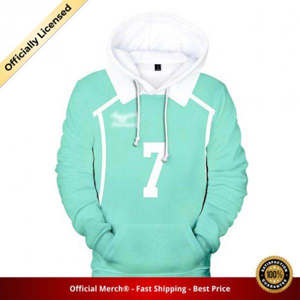 product image 1453684143 - Haikyuu Merch Store