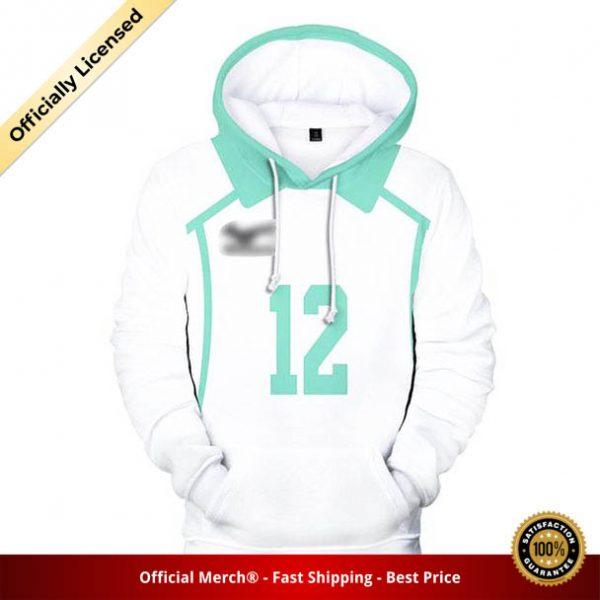 product image 1453684144 - Haikyuu Merch Store