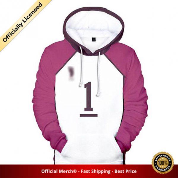product image 1453684150 - Haikyuu Merch Store