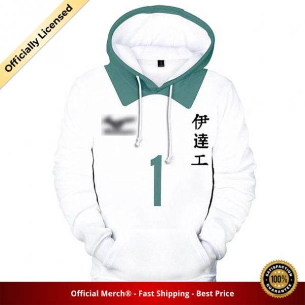 product image 1453684154 - Haikyuu Merch Store