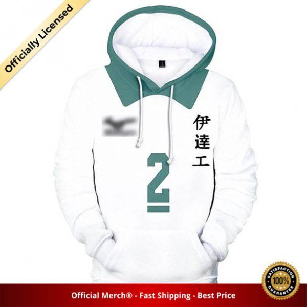 product image 1453684155 - Haikyuu Merch Store