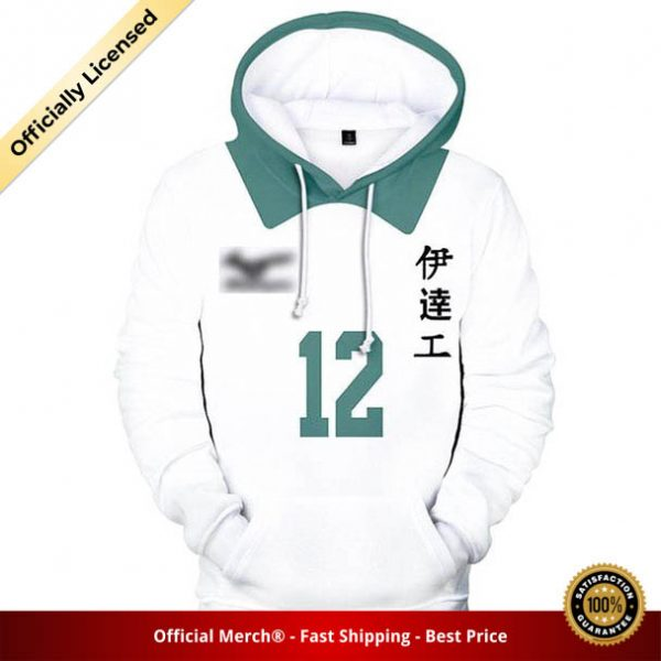 product image 1453684156 - Haikyuu Merch Store