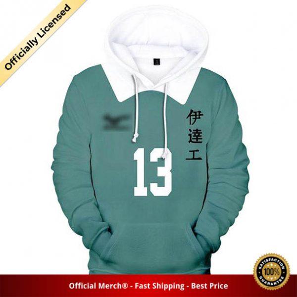 product image 1453684157 - Haikyuu Merch Store