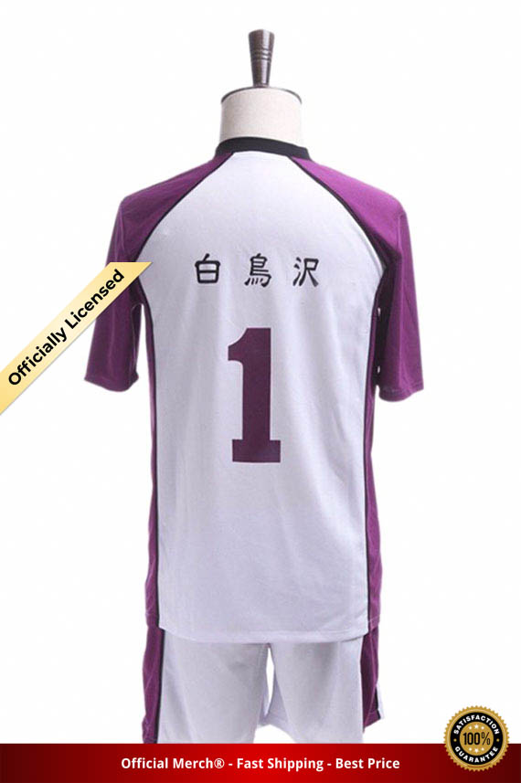 product image 1463763783 - Haikyuu Merch Store