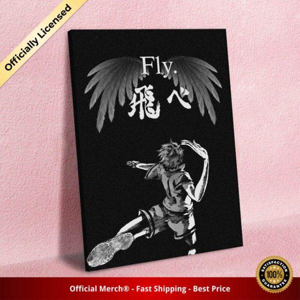 product image 1509907413 - Haikyuu Merch Store
