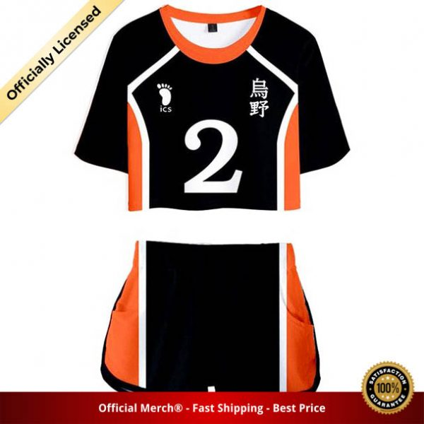 product image 1510745191 - Haikyuu Merch Store
