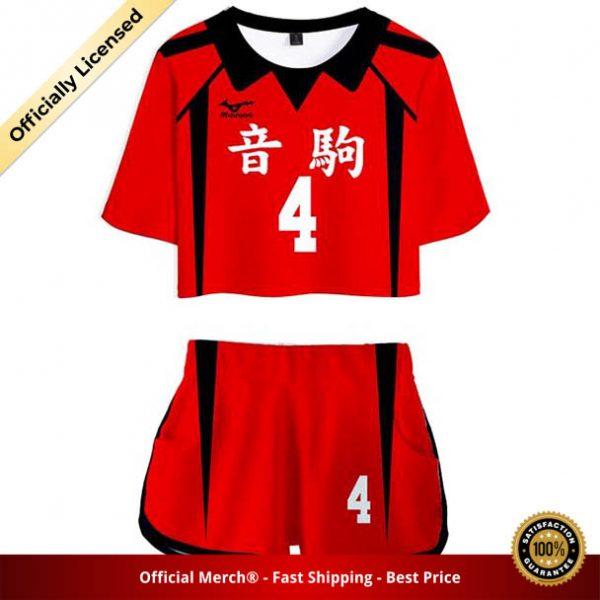 product image 1510745202 - Haikyuu Merch Store