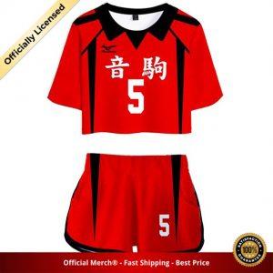 product image 1510745203 - Haikyuu Merch Store