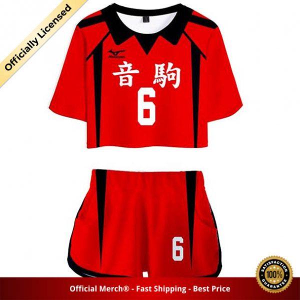 product image 1510745204 - Haikyuu Merch Store
