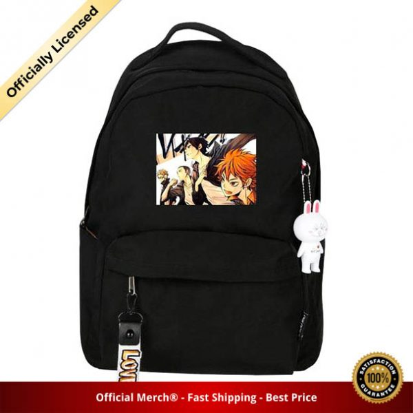 product image 1526069421 - Haikyuu Merch Store