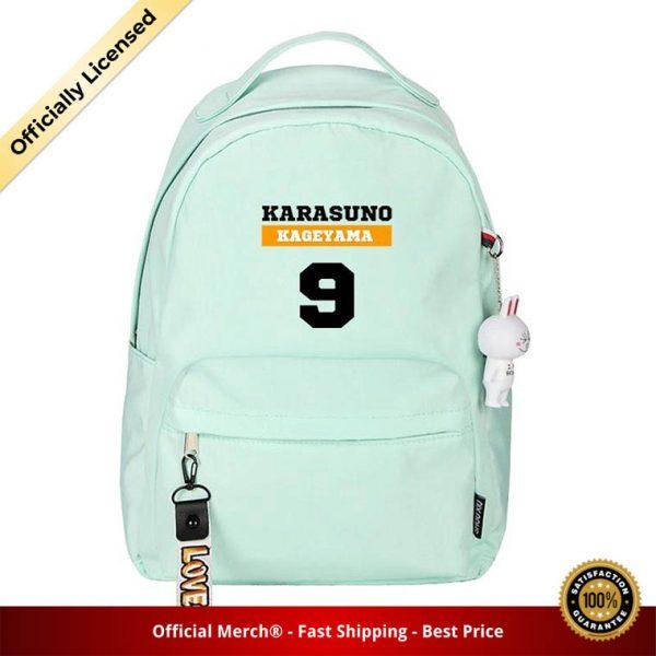 product image 1526069448 - Haikyuu Merch Store