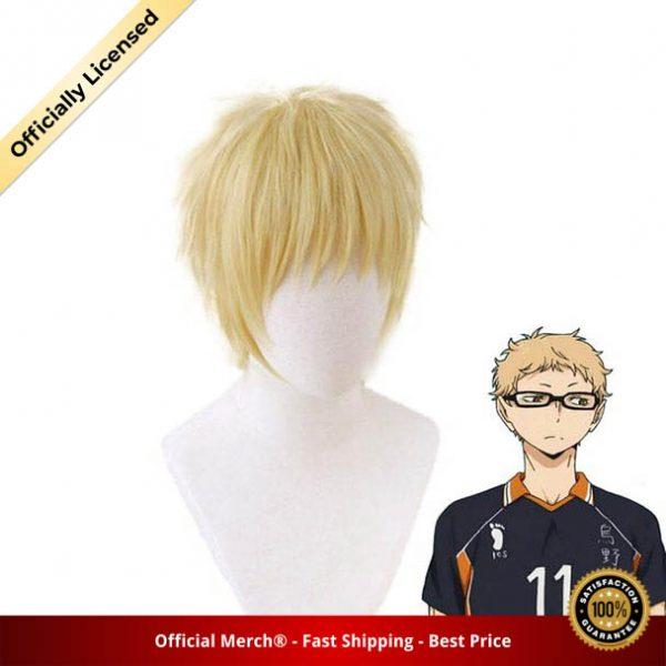 product image 1544217892 - Haikyuu Merch Store