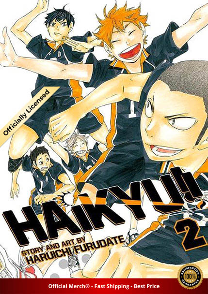 product image 1544296245 - Haikyuu Merch Store