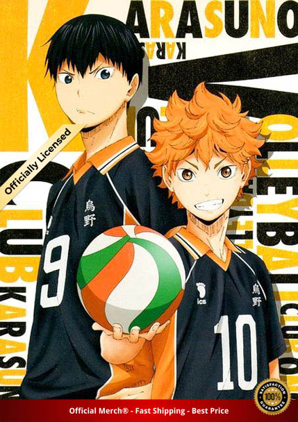 product image 1544296253 - Haikyuu Merch Store