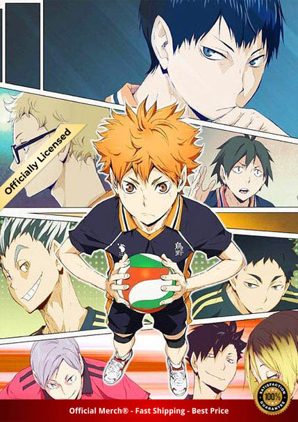 product image 1544296260 - Haikyuu Merch Store