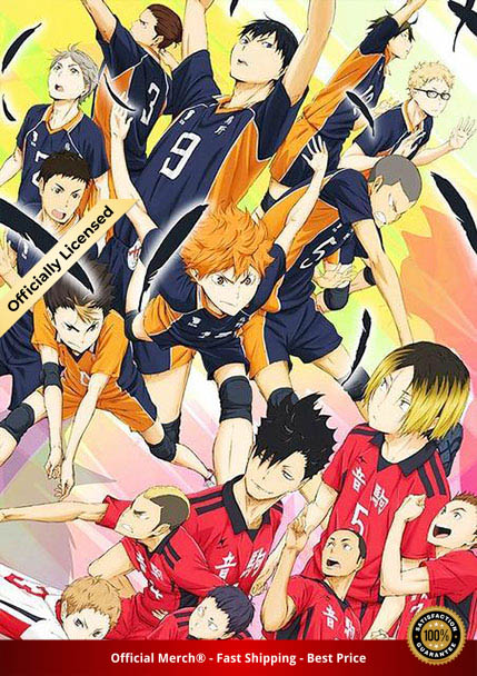 product image 1544296261 - Haikyuu Merch Store