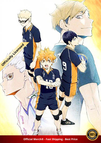 product image 1544296273 - Haikyuu Merch Store