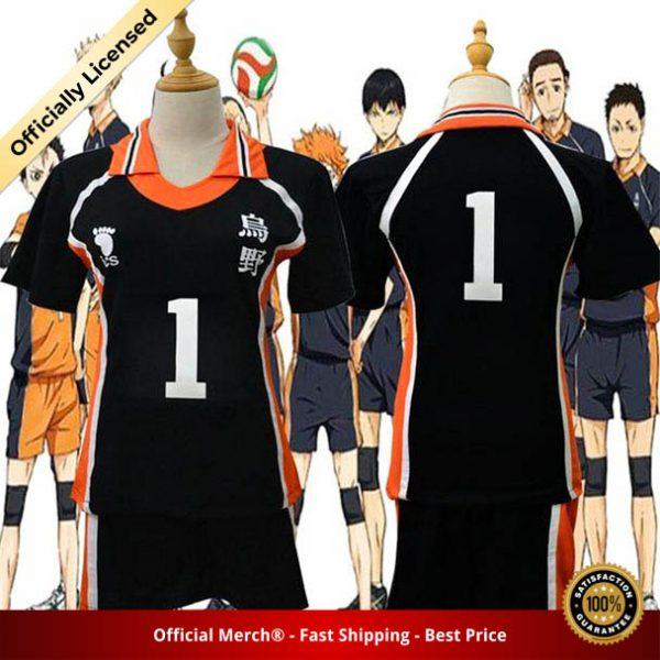 product image 1547949691 - Haikyuu Merch Store