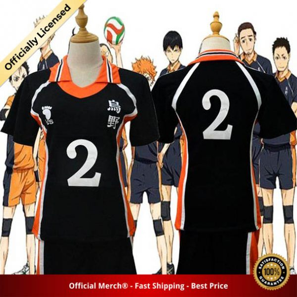 product image 1547949692 - Haikyuu Merch Store
