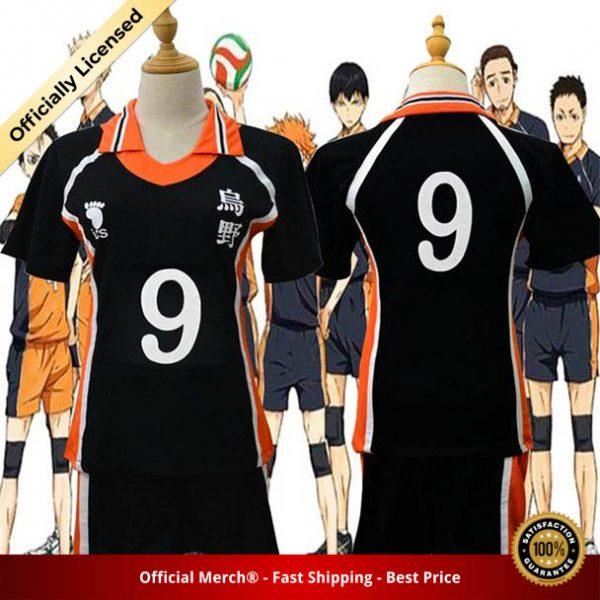 product image 1547949696 - Haikyuu Merch Store