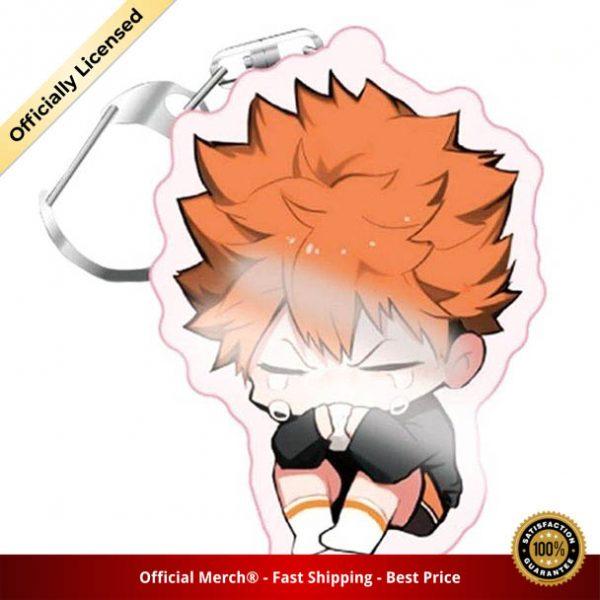 product image 1610304620 - Haikyuu Merch Store