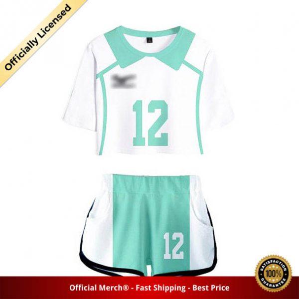 product image 1610381191 - Haikyuu Merch Store