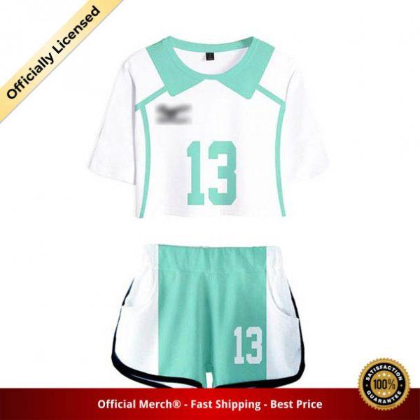 product image 1610381193 - Haikyuu Merch Store