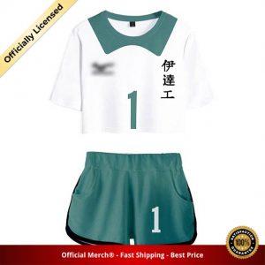 product image 1610381198 - Haikyuu Merch Store