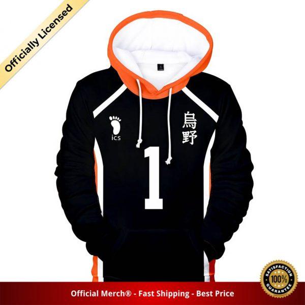 product image 1627450087 - Haikyuu Merch Store