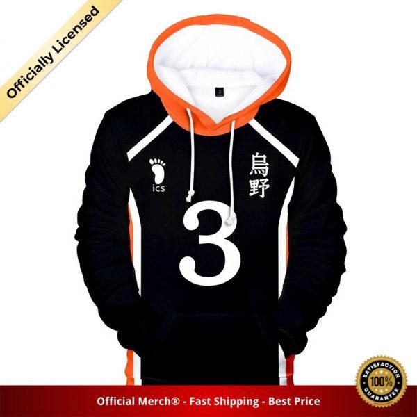 product image 1627450091 - Haikyuu Merch Store