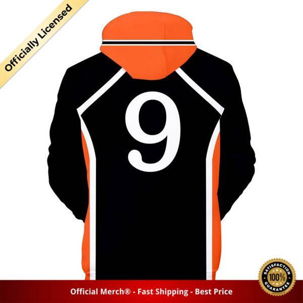 product image 1627450094 - Haikyuu Merch Store