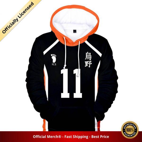 product image 1627450099 - Haikyuu Merch Store