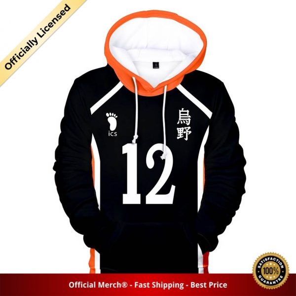 product image 1627450101 - Haikyuu Merch Store