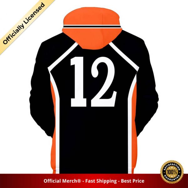 product image 1627450102 - Haikyuu Merch Store