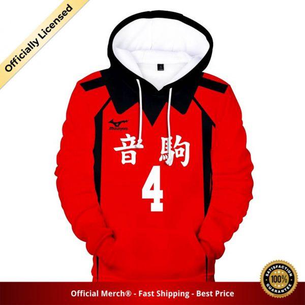 product image 1627450108 - Haikyuu Merch Store