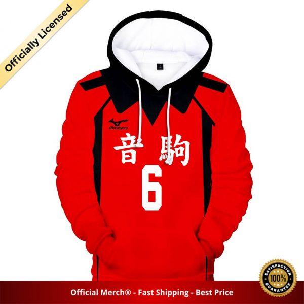 product image 1627450112 - Haikyuu Merch Store