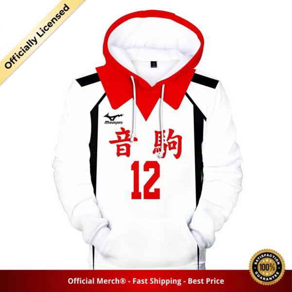 product image 1627450114 - Haikyuu Merch Store