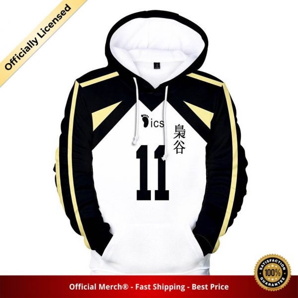 product image 1627450132 - Haikyuu Merch Store