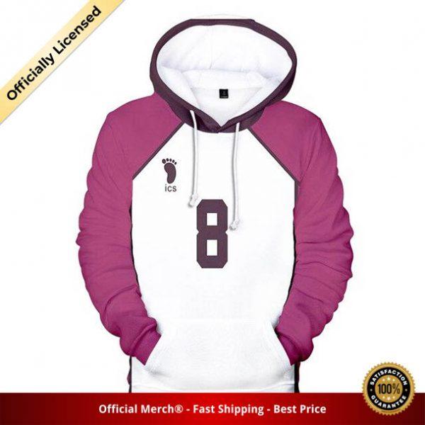 product image 1629441017 - Haikyuu Merch Store
