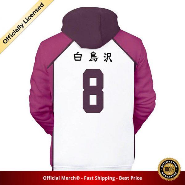 product image 1629441023 - Haikyuu Merch Store